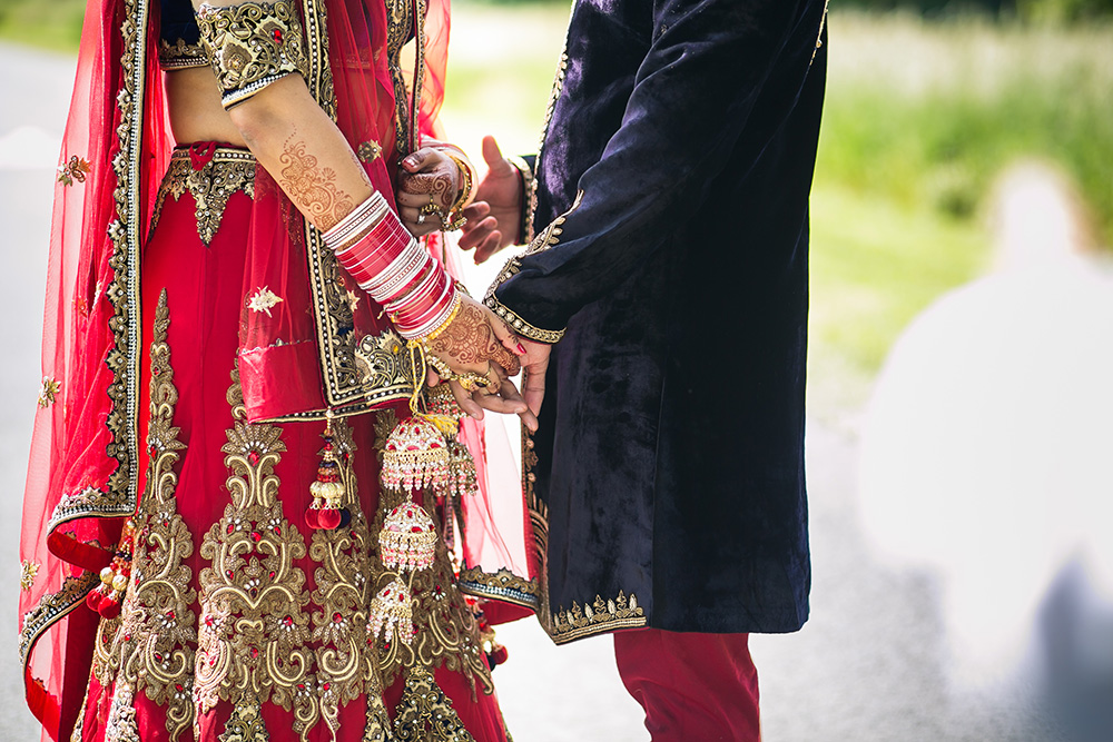Things you need to realize before tying theknot!