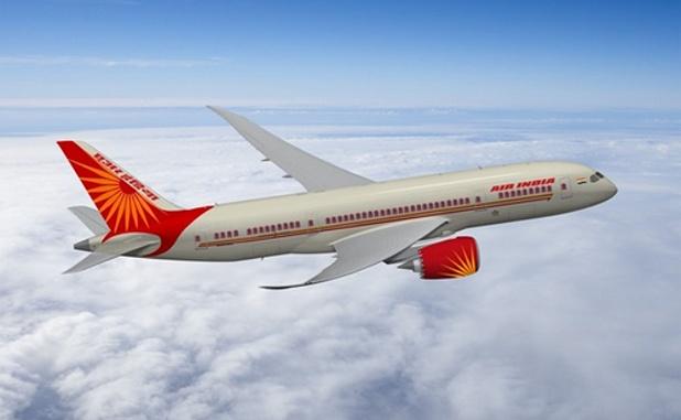 AirIndia_787.jpg