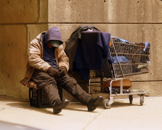 homeless_man-570x456