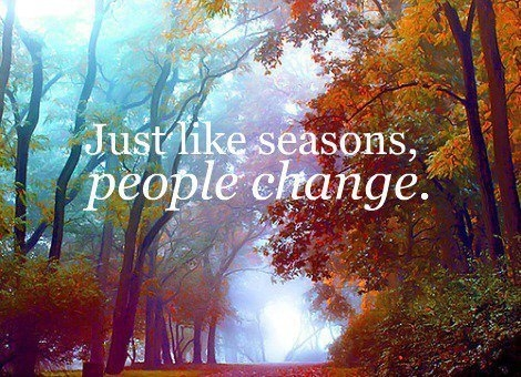 Just-Like-Seasons-People-Change.jpg