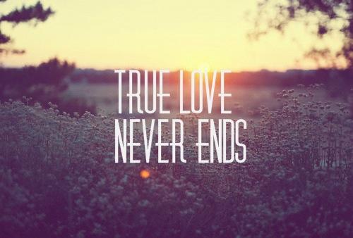 true-love-never-ends.jpg