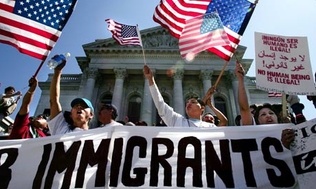 us-immigrants
