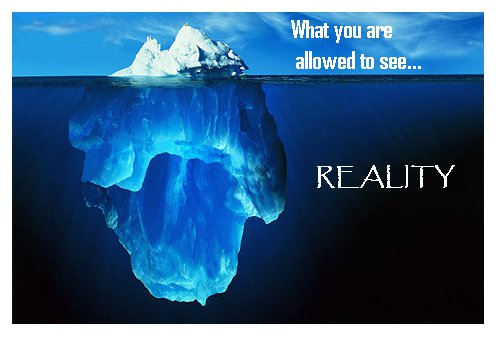 what-you-are-allowed-to-see-reality