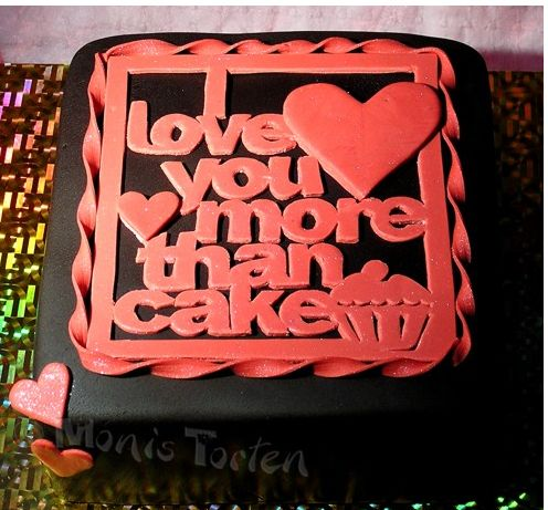 valentines day, rabia, cheema, rabia cheema, single, happy, google, love, heart, i love you