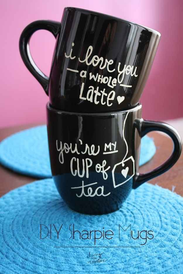 DIY, mug, rabia, cheema, rabia cheema, google, single, happy, valentine's day, man, him