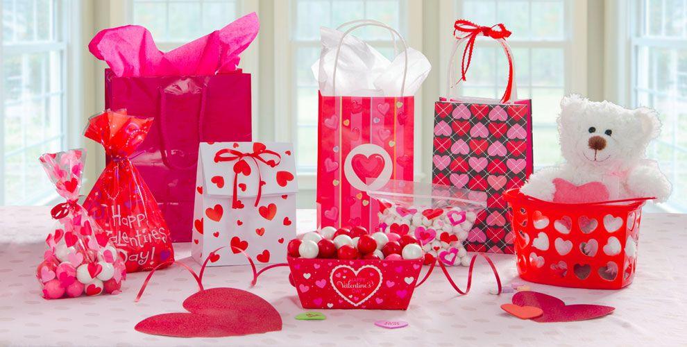 rabia, cheema, rabia cheema, love, single, happy, valentine's day