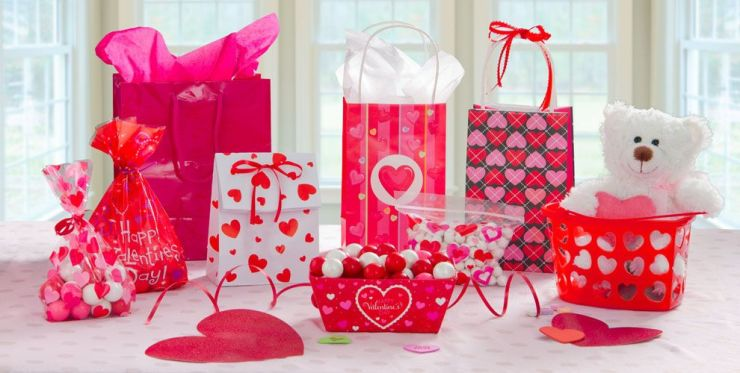 rabia, cheema, rabia cheema, love, single, happy, valentine's day