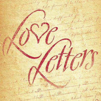 love, letter, valentine's day, single, happy, couple, google, you, him, me, i, love,